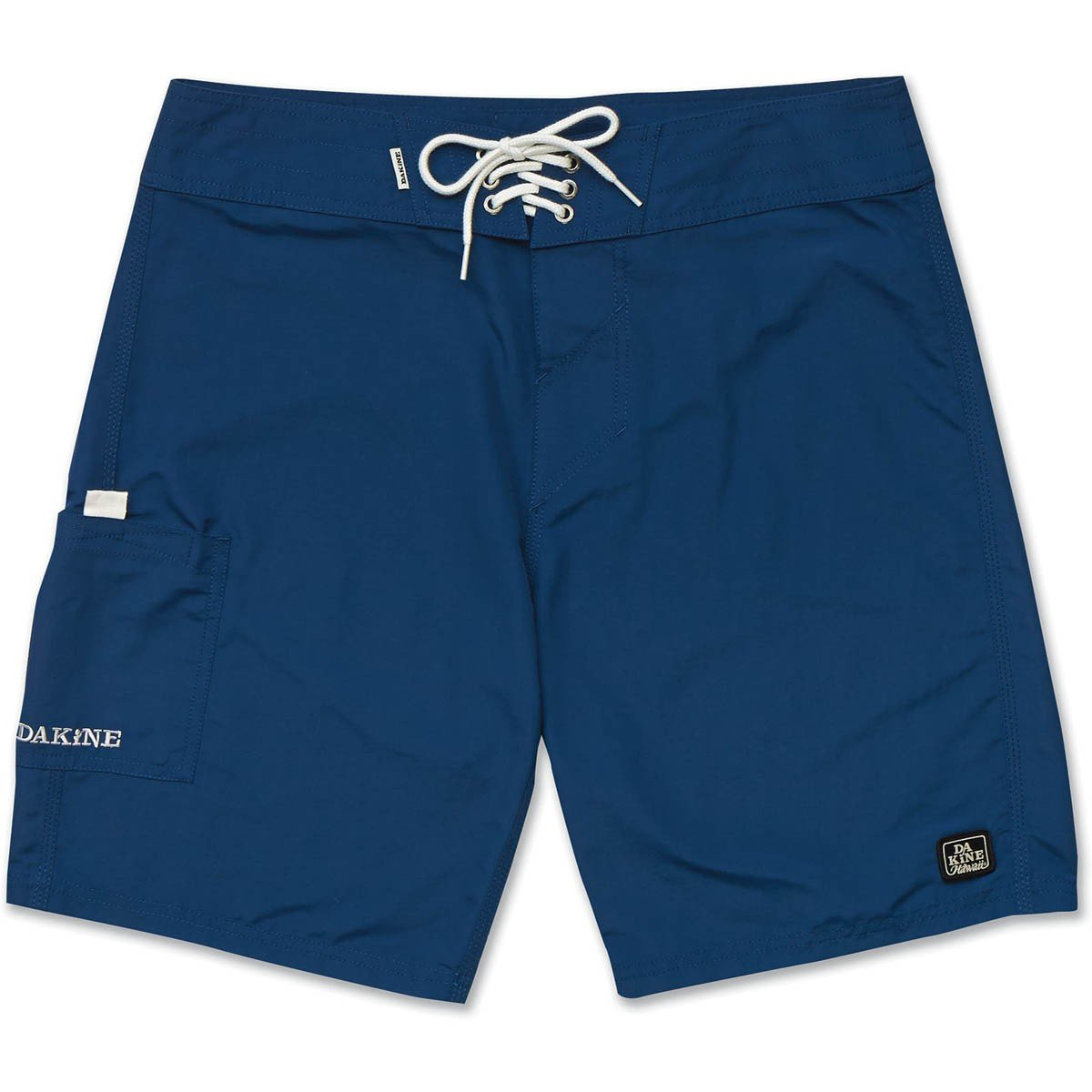 Dakine Men's Beach Boy Boardshort