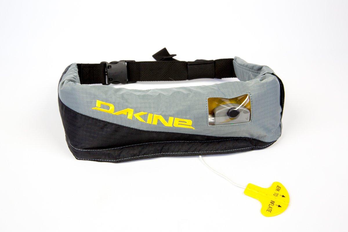 Dakine Inflatable PFD