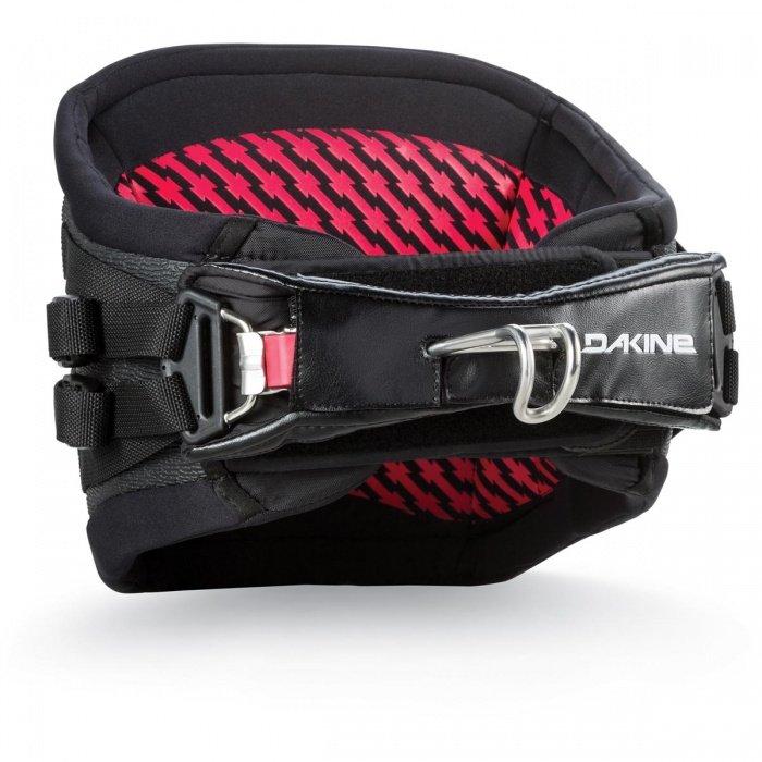 Dakine Hybrid NRG Waist Harness