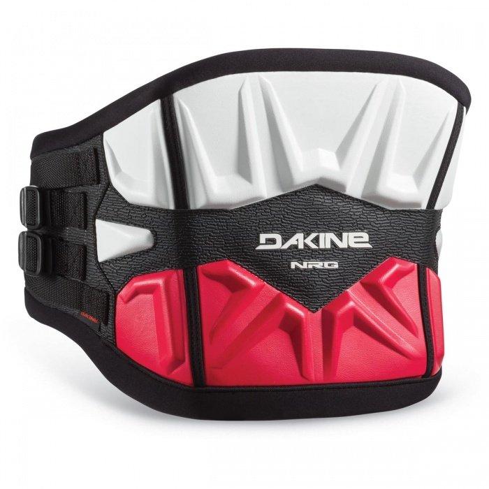 Dakine Hybrid NRG Waist Harness (2017)
