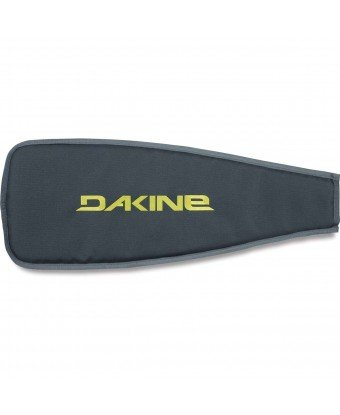 Dakine SUP Blade Cover