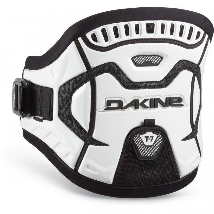 Dakine T7 Waist Harness (2017)
