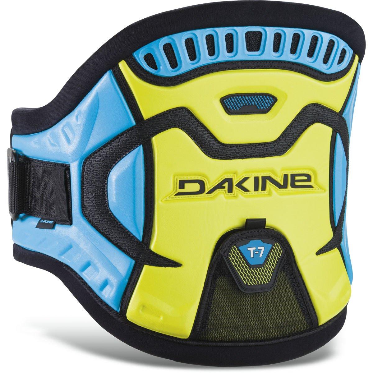 DaKine T7 Waist Harness
