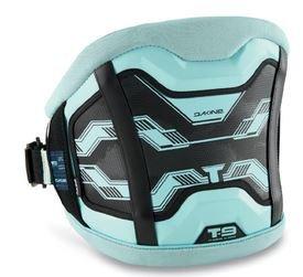 Dakine T9 Waist Harness