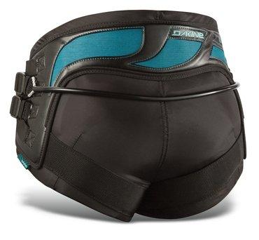 DaKine Vision Seat Harness