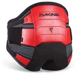Dakine XT Seat Harness (2019)