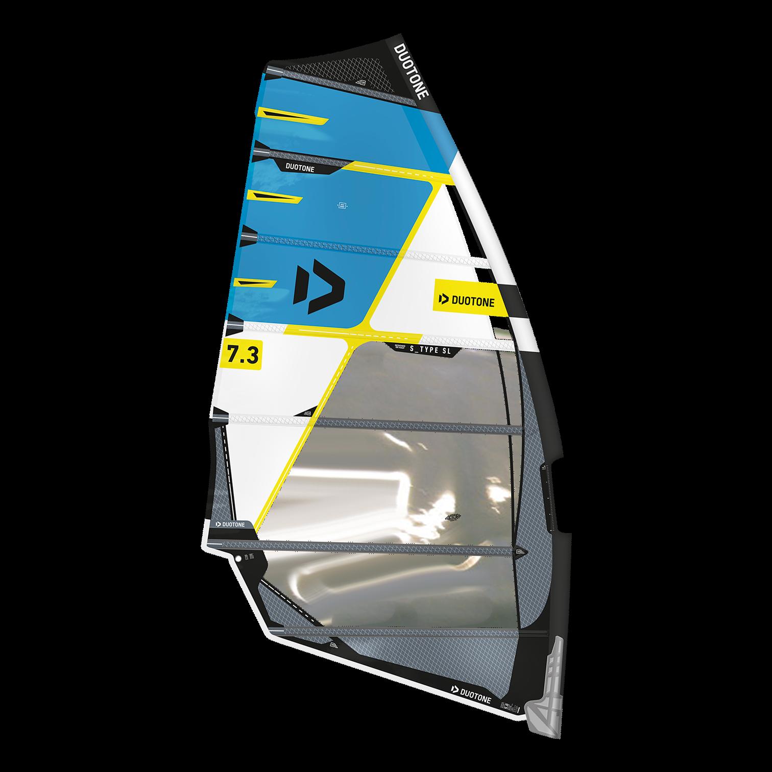 Duotone S_Type SL (2019)