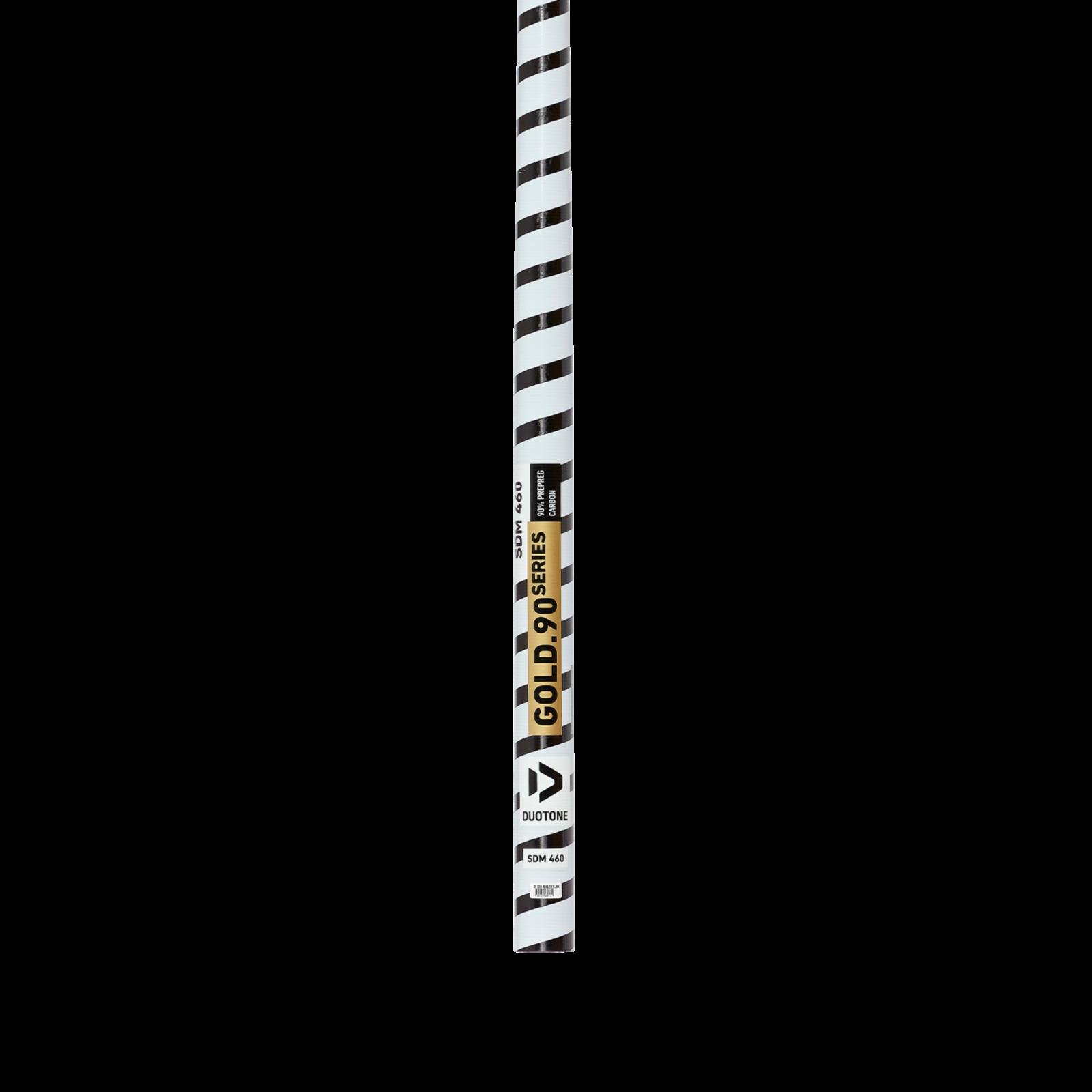 Duotone Gold.90 SDM Mast