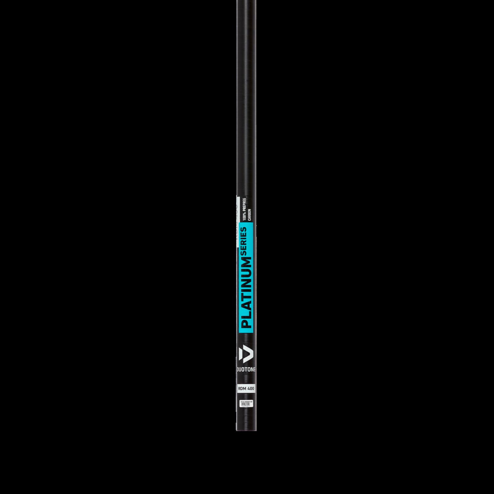 Duotone Platinum Aero 3.0 Series (RDM)