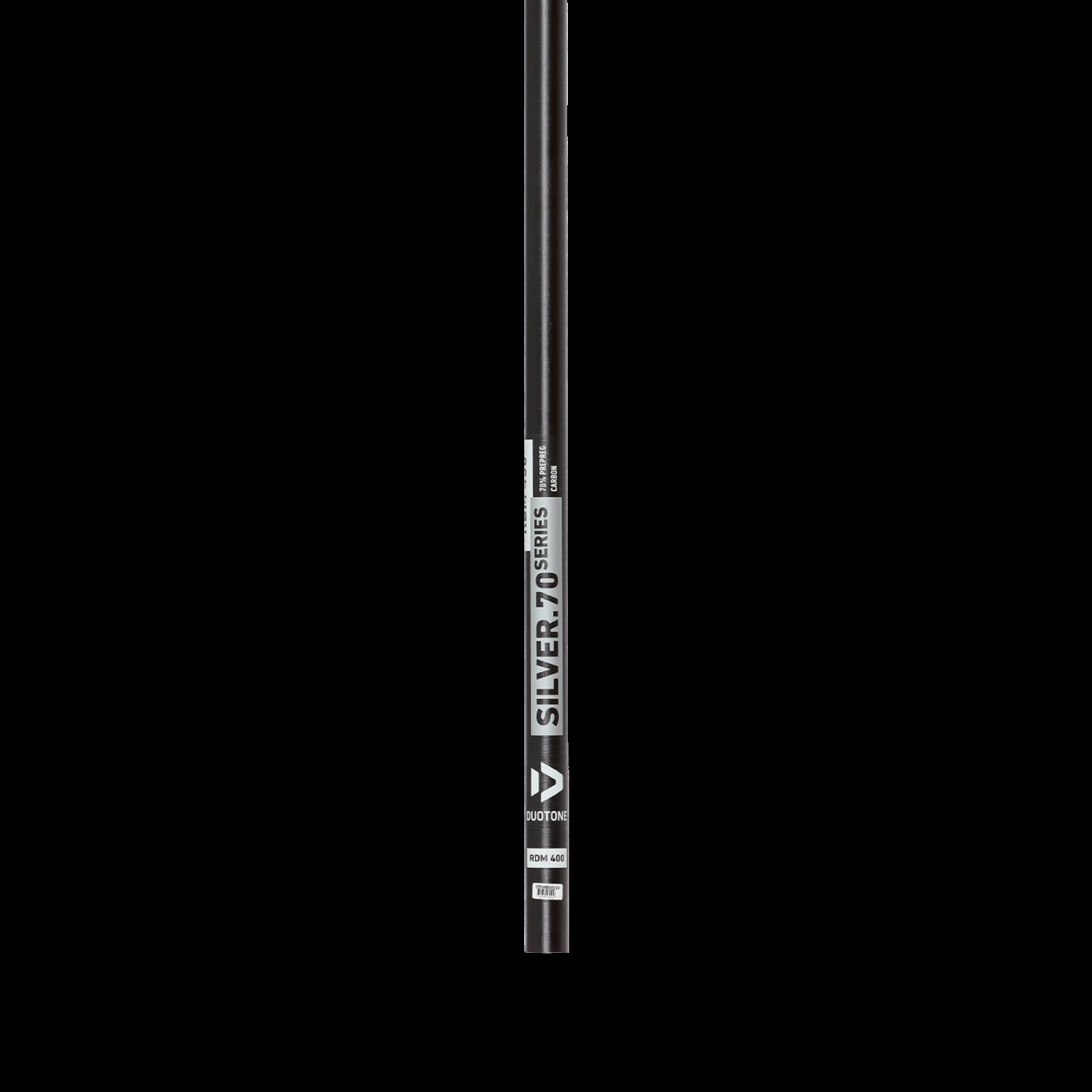 Duotone Silver.70 RDM Mast