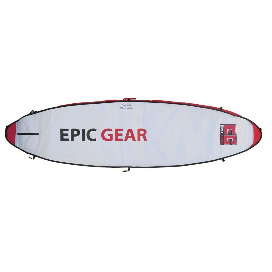Epic Gear Day Wall Bag