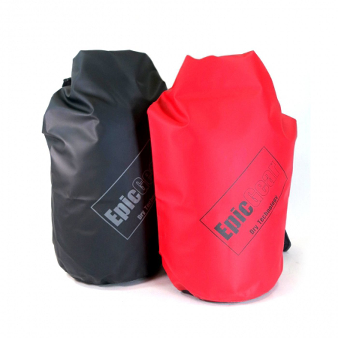 Epic Gear Dry Bag