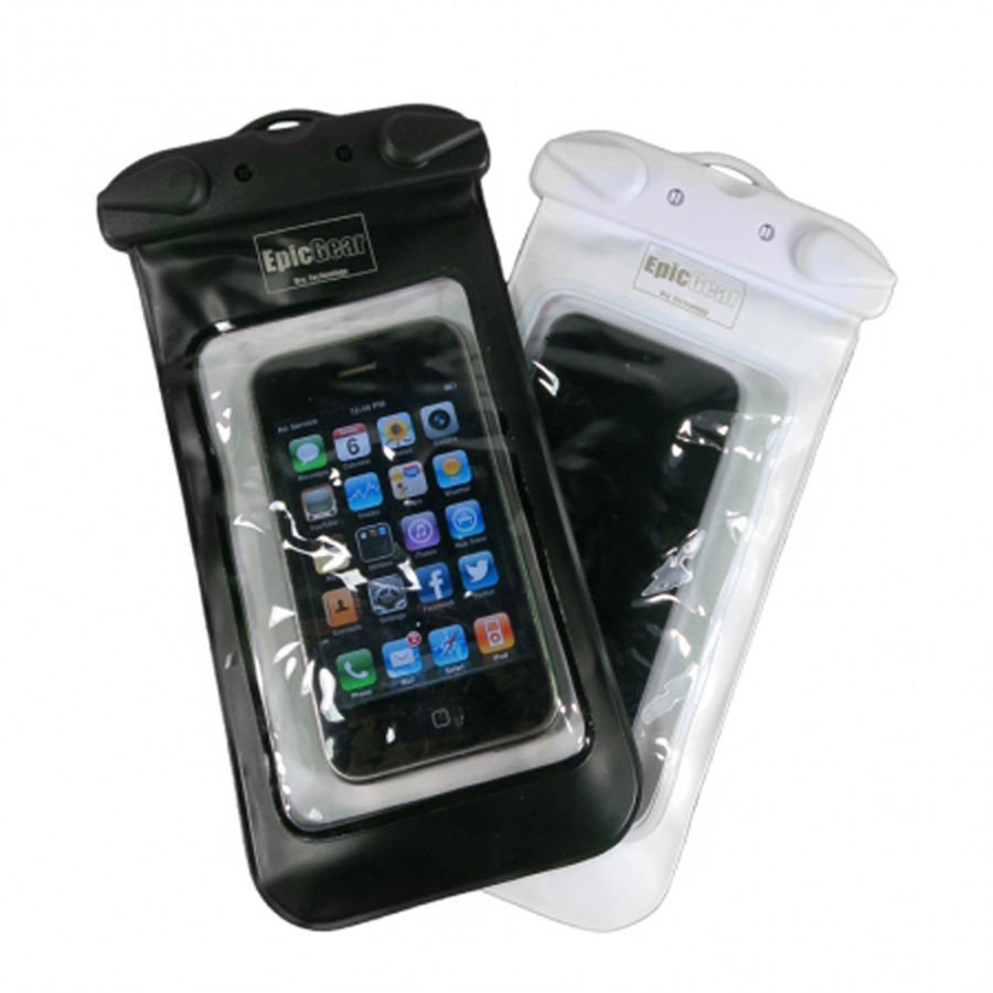 Cell Phone Dry Case