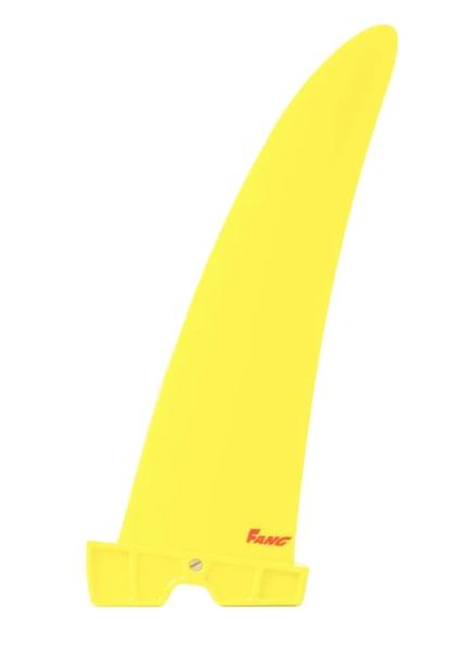 K4 Fang Fin (Tuttle Box)