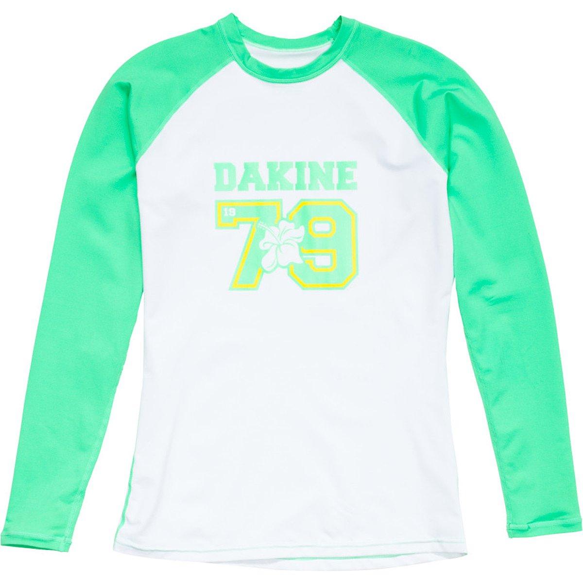 Dakine Waterwoman L/S  Shirt