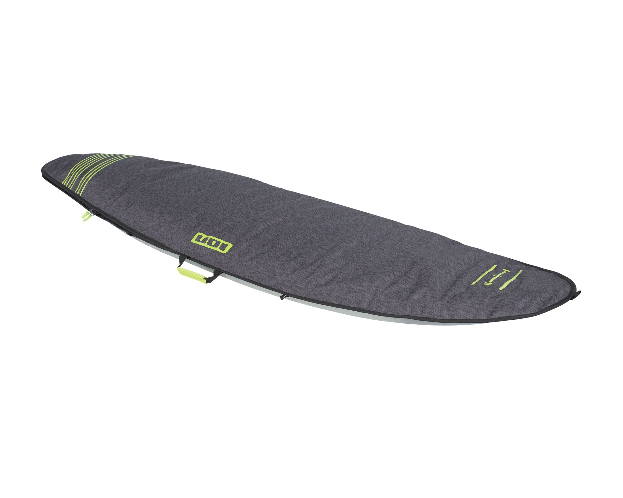 Ion Core Windsurf Board Bag