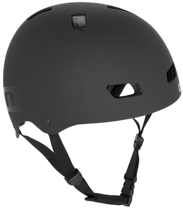 Ion Hardcap 3.1 Helmet (2019)