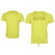 Ion Short Sleeve Wetshirt
