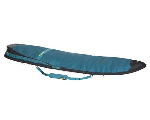 Ion Tec Board Bag