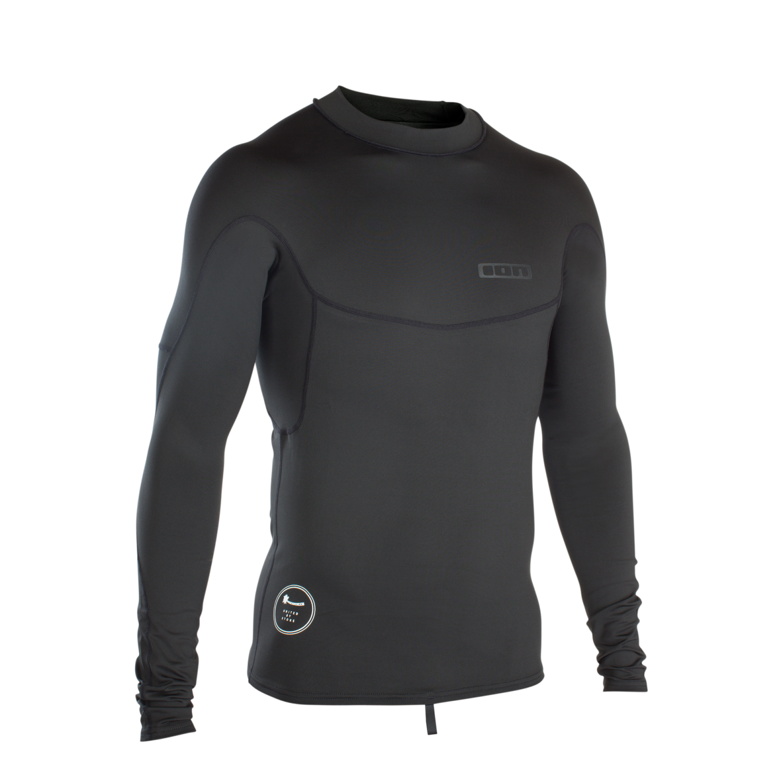 Ion Thermo Top LS (2020)