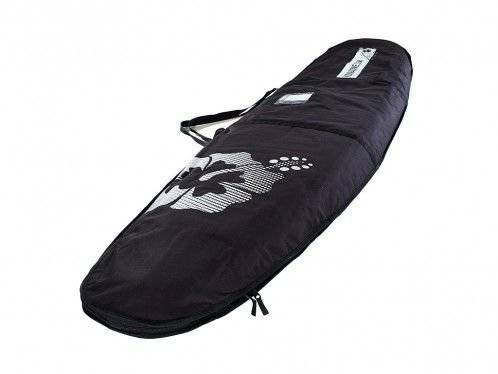 Kona One Board Bag