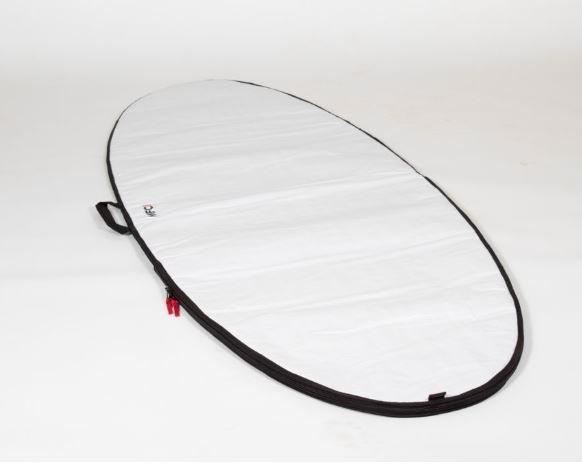 MFC Single Daylite Windsurf Boardbag