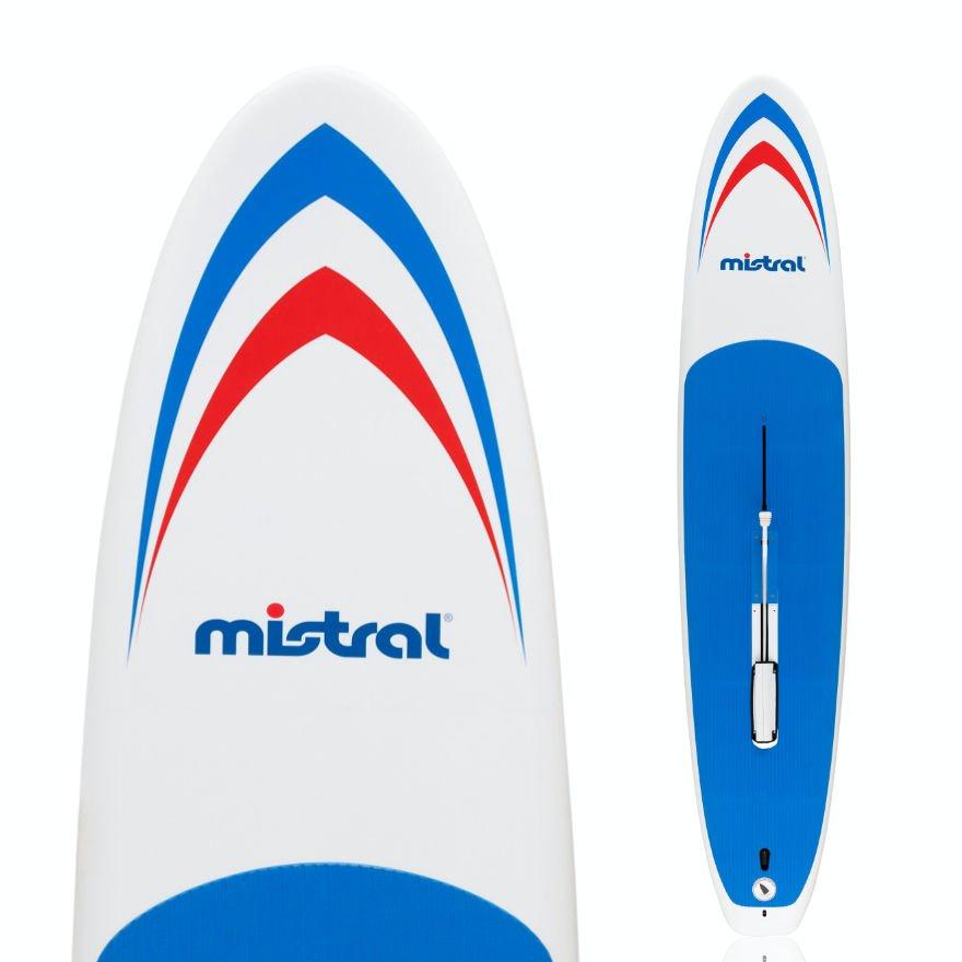 Mistral Windsurfer LT Race