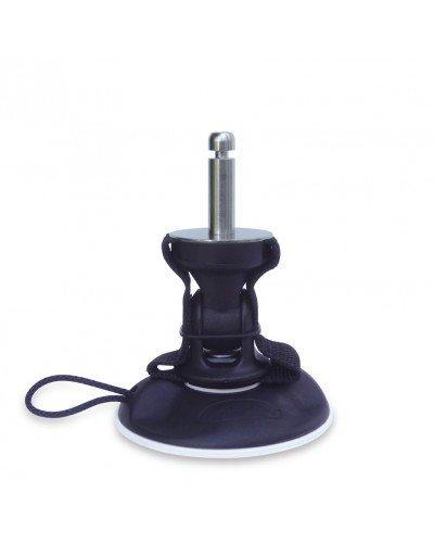 Nautix Mechanical Mast Bast