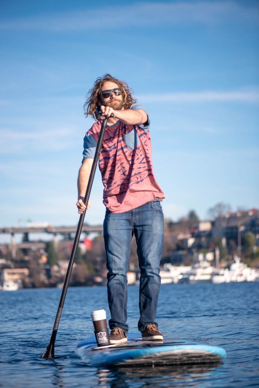 stand up paddle boarding faq