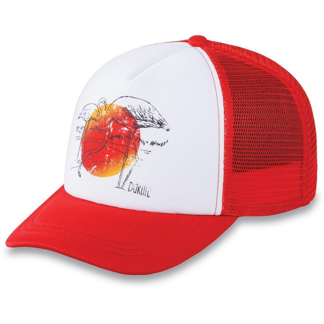 Dakine Flamingo Trucker Hat