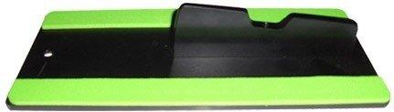 Powerplate powerbox foil adapter