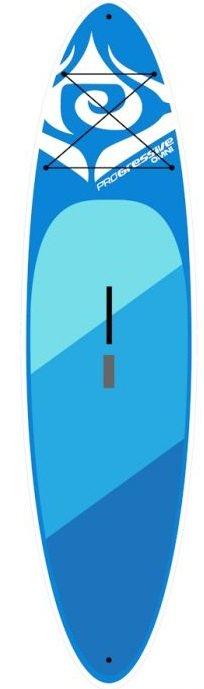 Progressive Omni Paddle Board