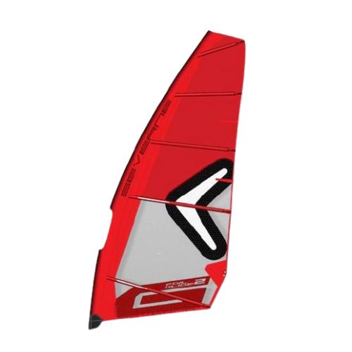 Severne Foil Glide 2 (2021)