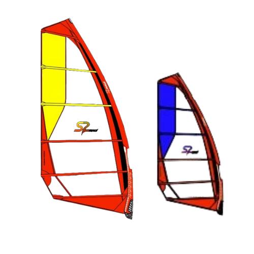 S2 Maui Hornet (2021)