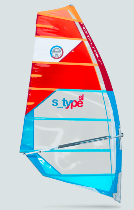 North Sails S_Type SL (2018)