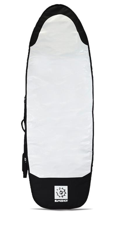 Slingshot Dialer Board Bag