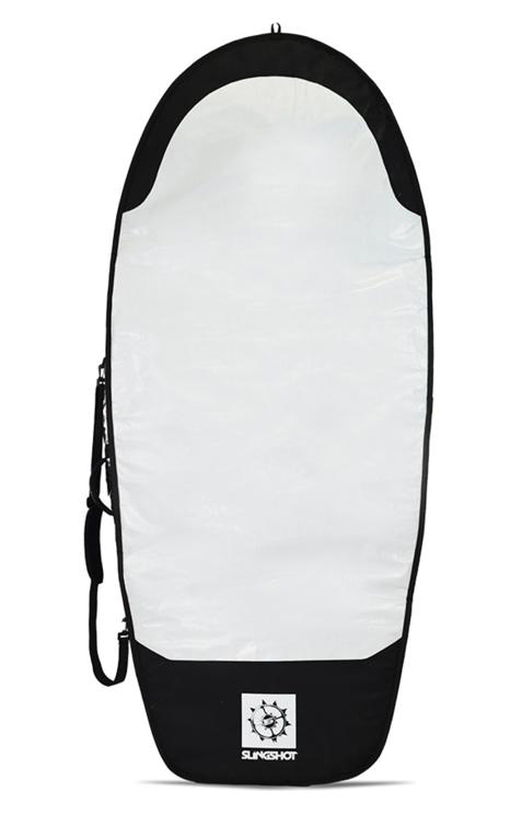 Slingshot Wizard Board Bag