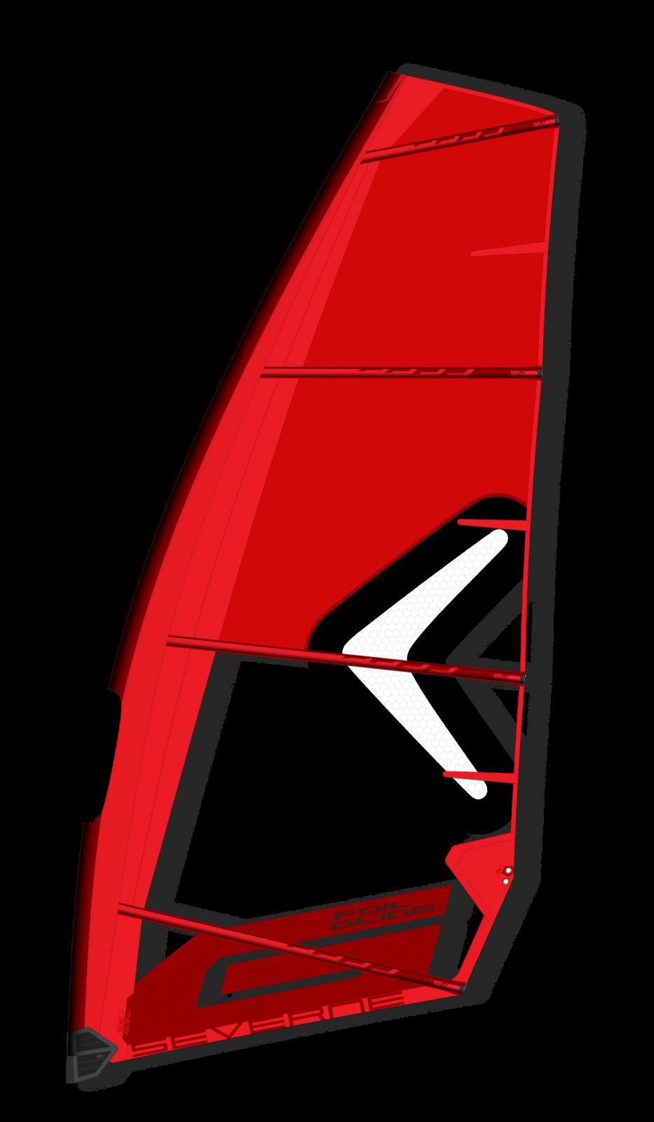Severne Foil Glide