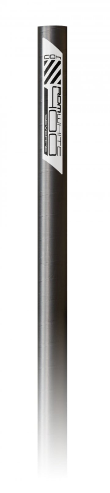 Severne RDM White Mast