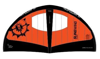 Slinghsot Sling Wing