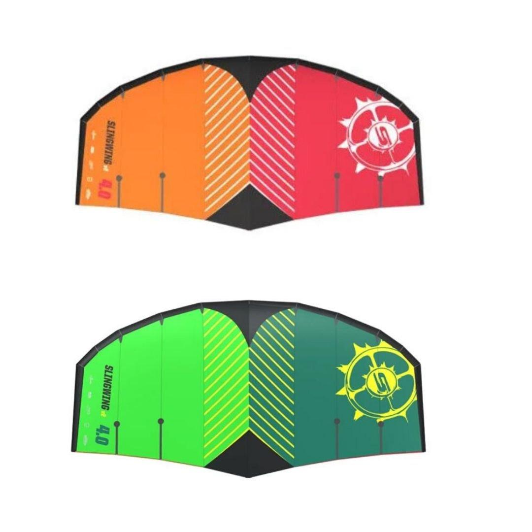 Slingshot SlingWing V2 Foil Wing (2021)