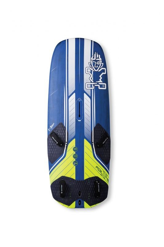 Starboard Foil X 145 (2020)