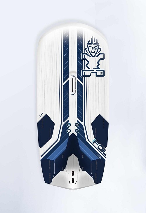 Starboard IFoil 100