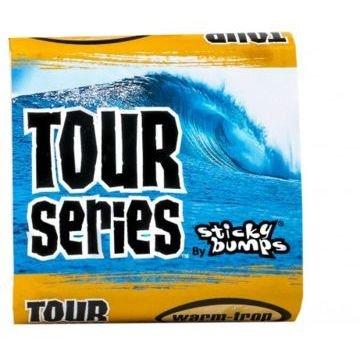 Sticky Bumps Surf Wax