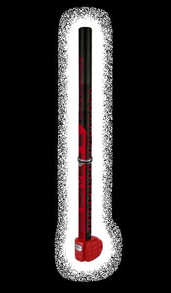 Severne Wave Grenade Carbon Extension