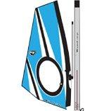 Aerotech WindSUP Rig