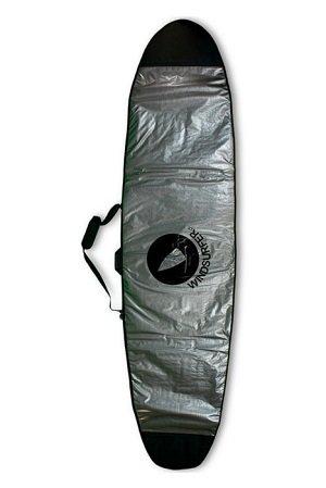 Windsurfer LT Day Bag
