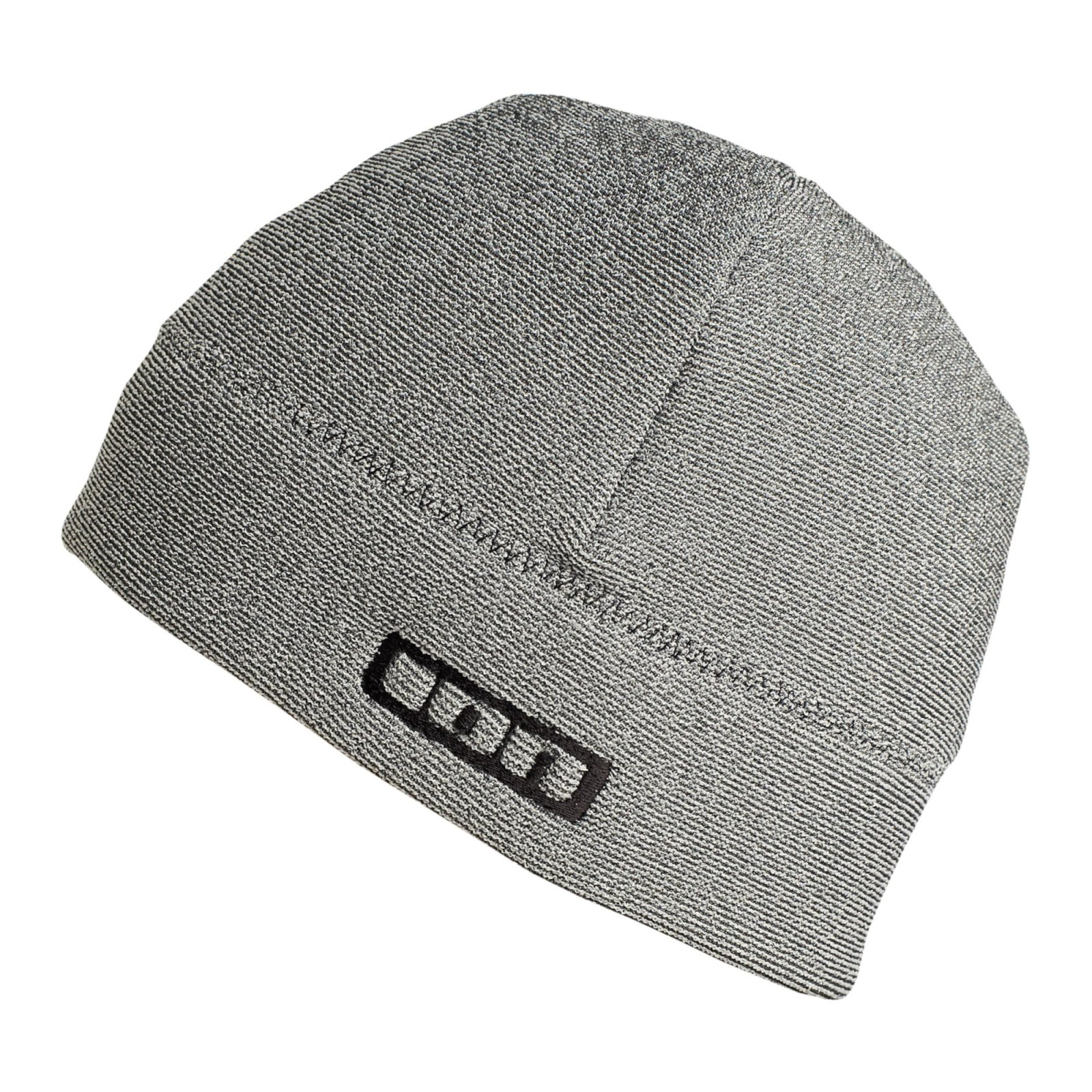 Ion Wooly Beanie (KH)