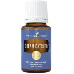 Young Living Dream Catcher Essential Oil, 5 ml