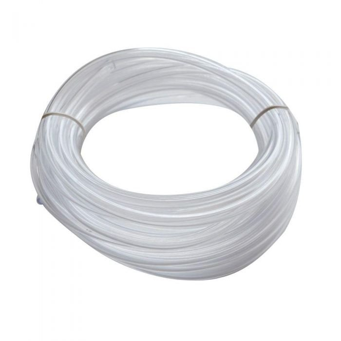 1/4 Clear Vinyl Tubing for Bag Handles
